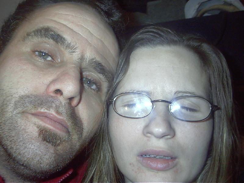 photos couple echangiste Aube