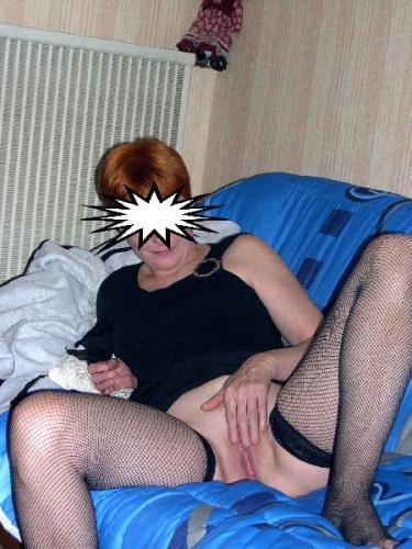 Rencontre sexe marne