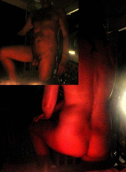 film gratuit sexe massage erotique haut rhin