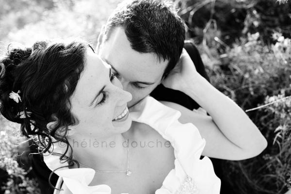 couple echangiste français Courbevoie