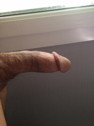 ejaculation abondante rencontres sexe poitou charente
