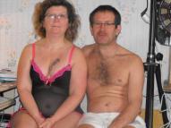 photo couple echangiste Sarthe