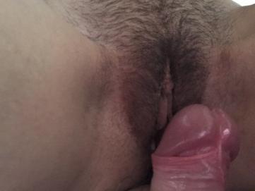 salope de saone et loire massage masturbation