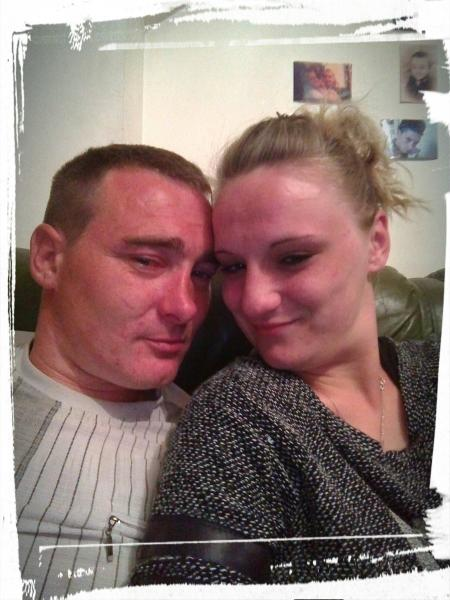 couple échangiste Coudekerque-Branche