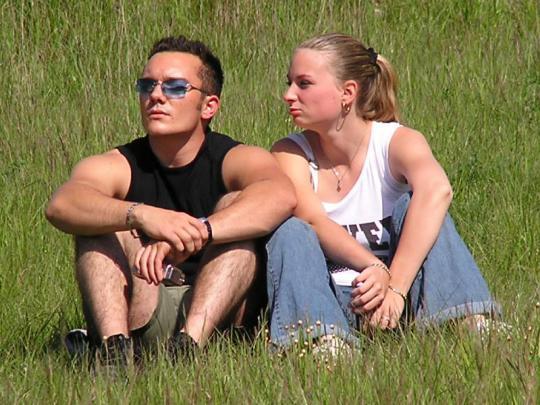 site couple echangiste Val-dOise