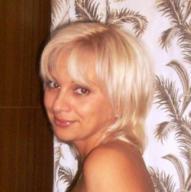 Photo de beatrice