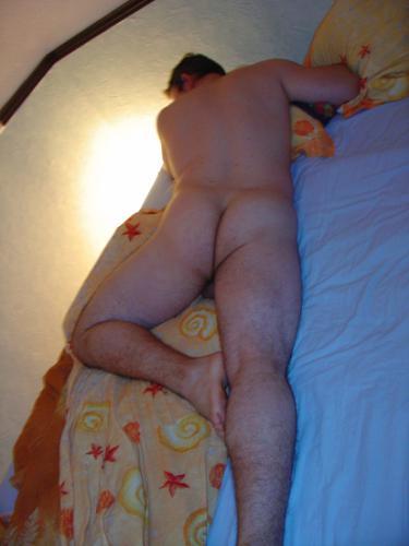 Rencontre sexe echirolles