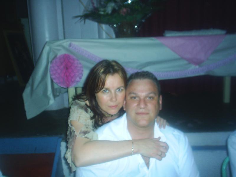 couple échangiste Cambrai