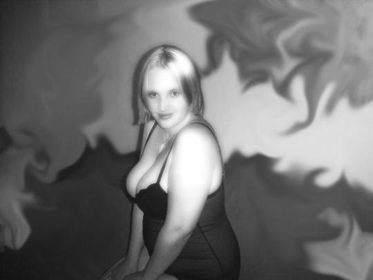 site de drague gratuite rencontre couple coquin