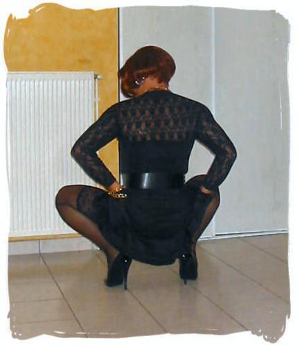 Dating femme indre et loire