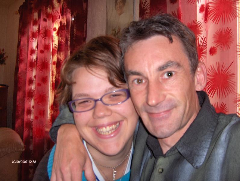 couple libertin Mulhouse
