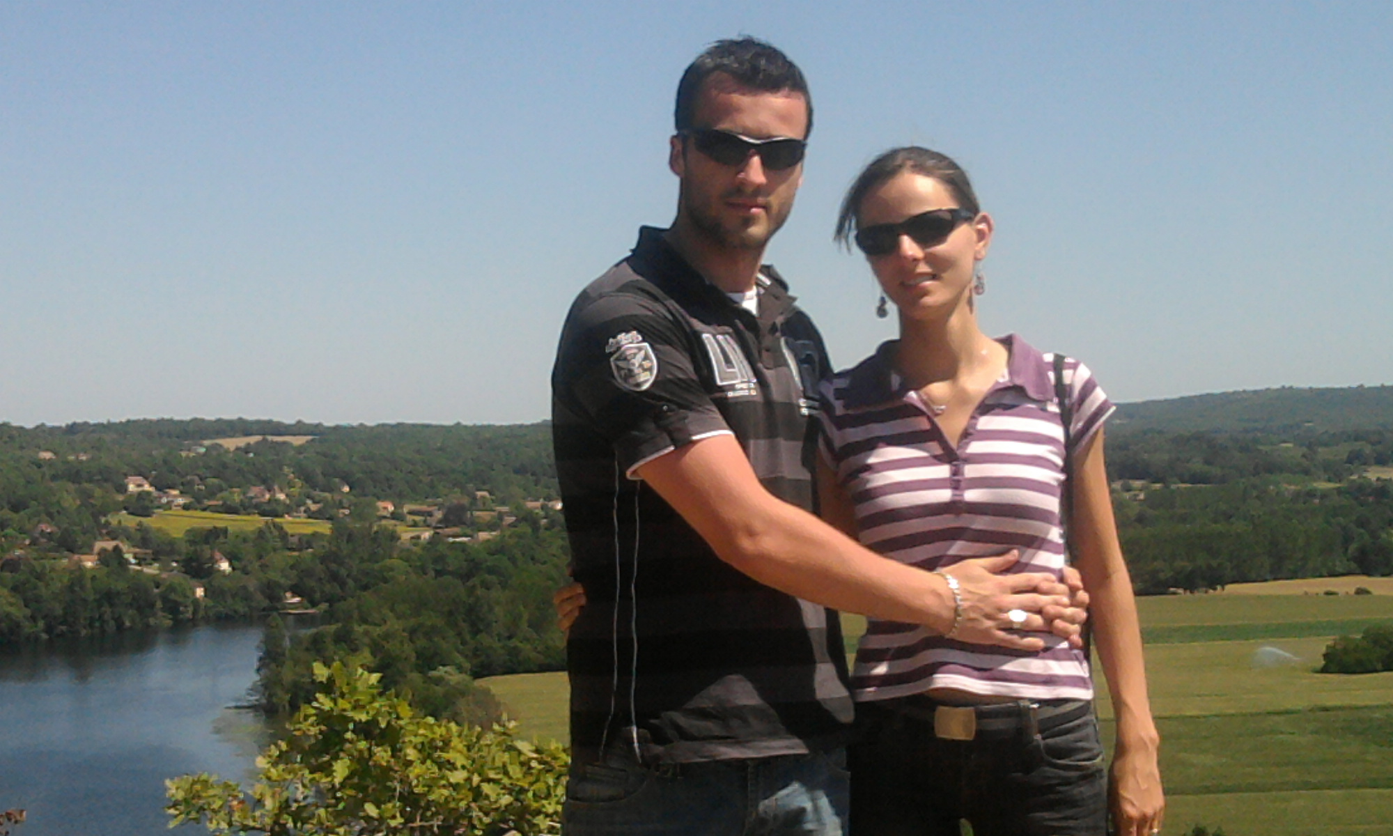 video couple échangiste La Madeleine