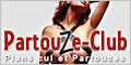 Partouze-Club, Plans cul & partouzes